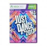 Just Dance 2017 - Xbox 360 - USADO