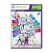 Just Dance 2019 - Xbox 360 - USADO