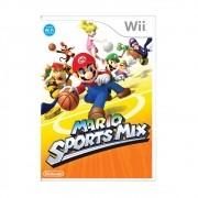 Mario Sports Mix - Nintendo Wii - USADO