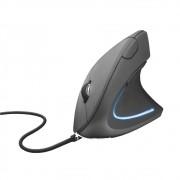 Mouse Ergonomico Verto - T22885 - Trust