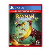 Rayman Legends (Playstation Hits) - PS4