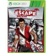 Escape Dead Island - Xbox 360