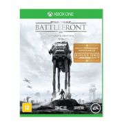 Star Wars Battlefront Ultimate Edition - Xbox One