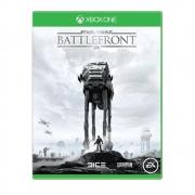 Star Wars Battlefront - Xbox One - USADO