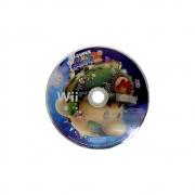 Super Mario Galaxy 2 - Nintendo Wii - Sem Capa - USADO