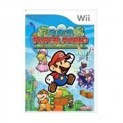 Super Paper Mario - Wii - USADO