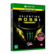 Valentino Rossi The Game - Xbox One