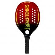 Raquete de Beach Tennis Sulina Cadillac