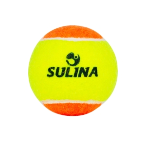 Bola Beach Tennis Oficial Sulina Stage 2