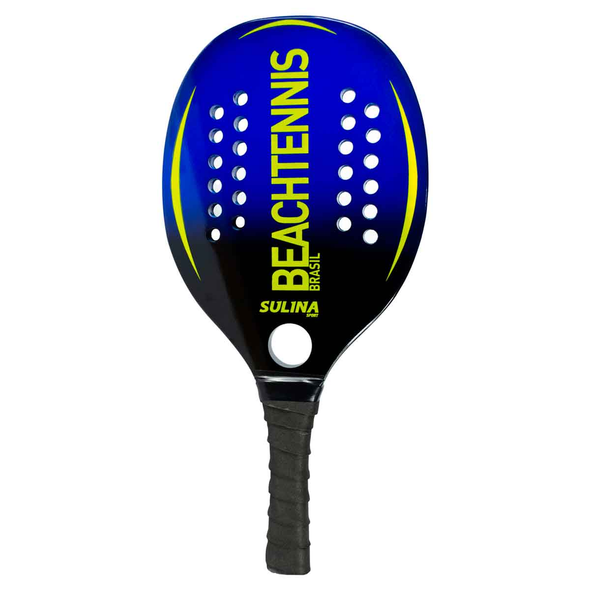 Raquete de Beach Tennis Sulina Royal