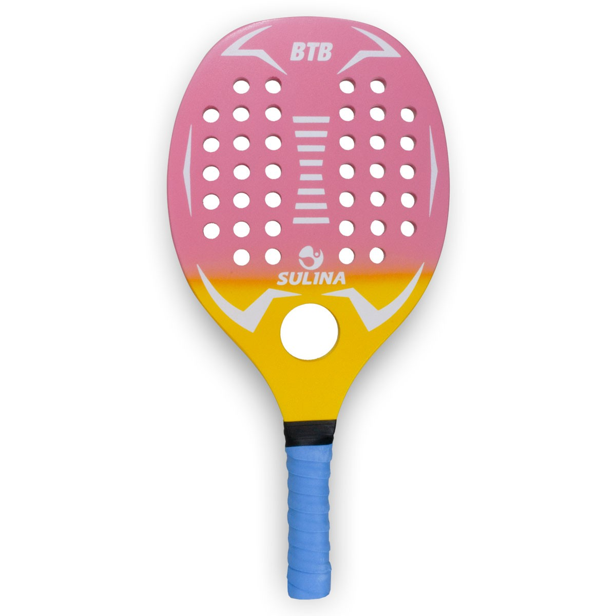 Raquete de Beach Tennis Sulina Sweet