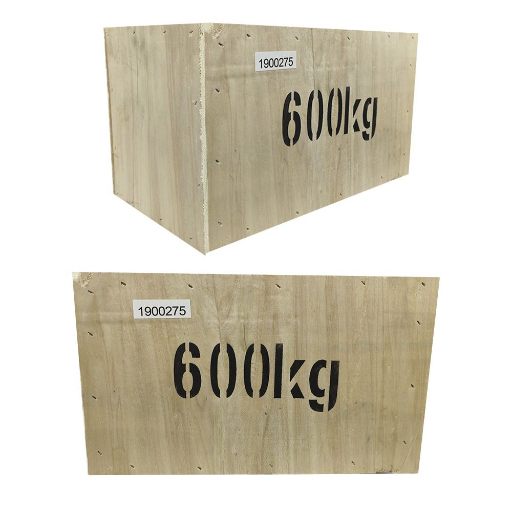 Levantador Magnético - Imã de 600kg
