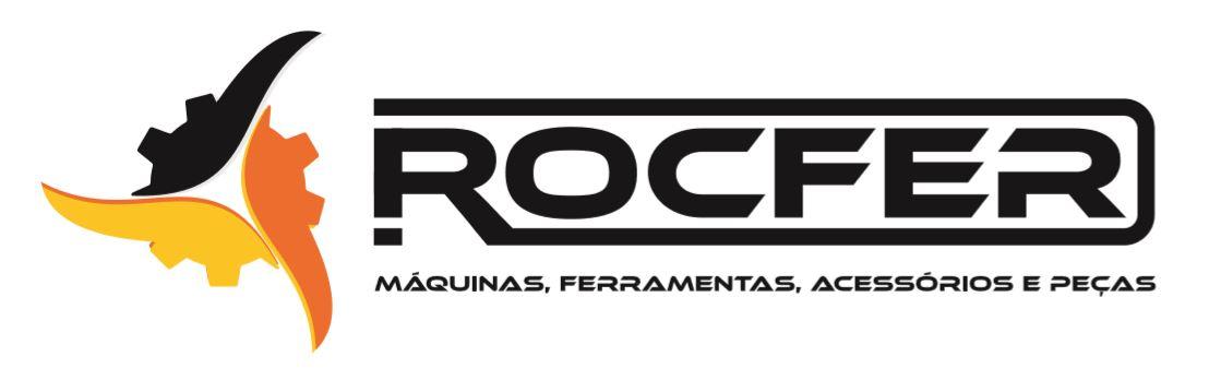 Rocfer Comércio e Serviços Ltda