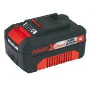 Bateria 18v Einhell de 4.0 Ah Linha Power X-Change 4511412