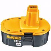 Bateria 18v Xrp 2.4ah Nicd Dc9096 Dewalt  389795-23