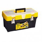 Caixa De Ferramentas 48cm Com Organizador 19¨ Stanley 19-061