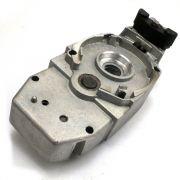 Caixa Engrenagem DeWALT para DW317-B2 - Tipo1 - 625341-00