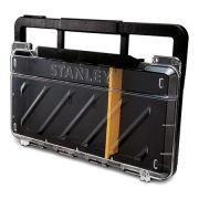 Caixa Organizadora Plástica 16/40cm Stst74301-840 Stanley