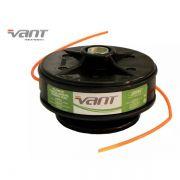 Carretel Manual P/ Roçadeira Stihl FS160/220/280 - Vant