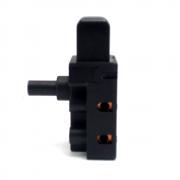 Chave Interruptor 185251-00 P/ Serra Mármore Dw861 Dewalt