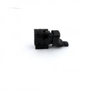 Chave P/ Furadeira KR550 / KR520 VVR 120V Black e Decker