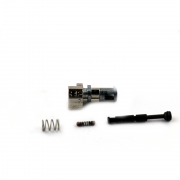 Gatilho P/ Furadeira Reversível 3/8 78-407LA Stanley ATSV-K33014