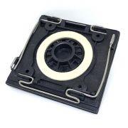 Conjunto Base Completa 9050027 P/ Lixadeira Qs800 B&D