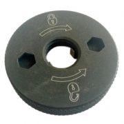 Conjunto de Retentor de Aguá e Válvulas P/ Lavadoras PW1700 Black e Decker 5140126-49