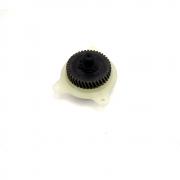 Conjunto Eixo e Engrenagem CS1024 Black & Decker 90568798