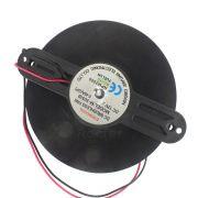 Cooler P/ Mini Geladeira 12L BDC24L-LA Black+Decker 5140177-00