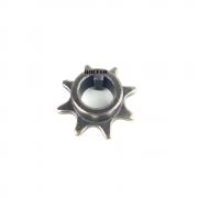 Engrenagem P/ Desengrossadeira Portátil DW733 DeWALT 285928-00