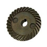 Engrenagem P/ Esmerilhadeira G1000K Tipo1 Black+Decker