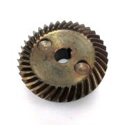 Engrenagem para Esmerilhadeira Black e Decker G720 5140003-75