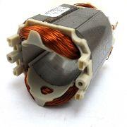 Estator 220V DeWALT para DW331-B2 - Tipo10 Código: 477653-01Sv