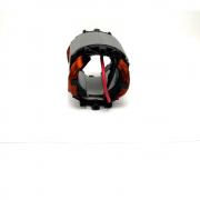 Estator Bobina P/ Esmerilhadeira G720 Black Decker 220v 5140003-95
