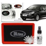 Filtro Inflow Jac Motors J3 1.4 -turin J3 Turin 1.5s Hpf8850