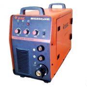 Máquina de Solda Inversora MIG/MMA 250A (J46) Mono 220V (mini) Pantools