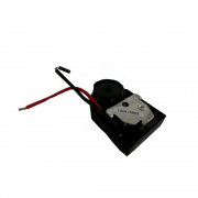 Módulo Eletrônico 127V p/ Politriz STGP612K Stanley 5140141-38
