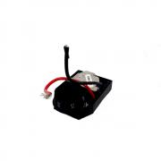 Módulo Eletronico 220V p/ Politriz STGP612K Stanley 5140141-39