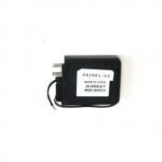 Modulo Eletrônico 220V para Esmerilhadeira D28114 Dewalt N032631
