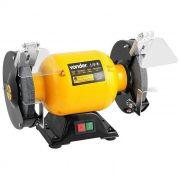 Motoesmeril 360W mono 220v Vonder 6892360220