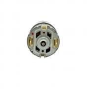 Motor 12V p/ Parafusadeira SCH12 Stanley N457131