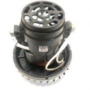 Motor 220v P/ Aspirador de Pó BDAP10-B2 Black e Decker BDAP10SP08