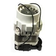 Motor 220V p/ Lavadorade Pressão Vonder LAV 1800  68.98.180.217 (11 dentes)
