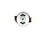 Motor Aspirador Pó Black Decker 127v Ap2000 1400w N227414