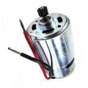 Motor para Parafusadeira Cd121 12v Black Decker 5140025-80