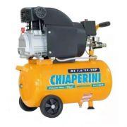 Motocompressor 7.6/24L 2HP 220V S/KIT Chiaperini 781