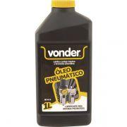 Óleo Pneumático 1 Litro Vonder 5129001000