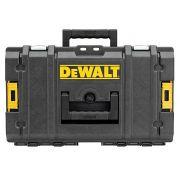 Organizador Pequeno Toughsystem DWST08201 DeWALT