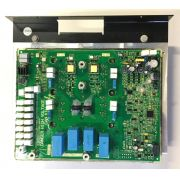 Placa De Chaveamento Flextec 450 Lincoln Electric 9sG7485